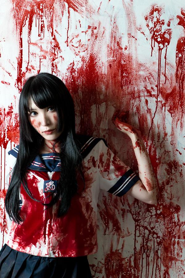 Blood-gr_11.jpg