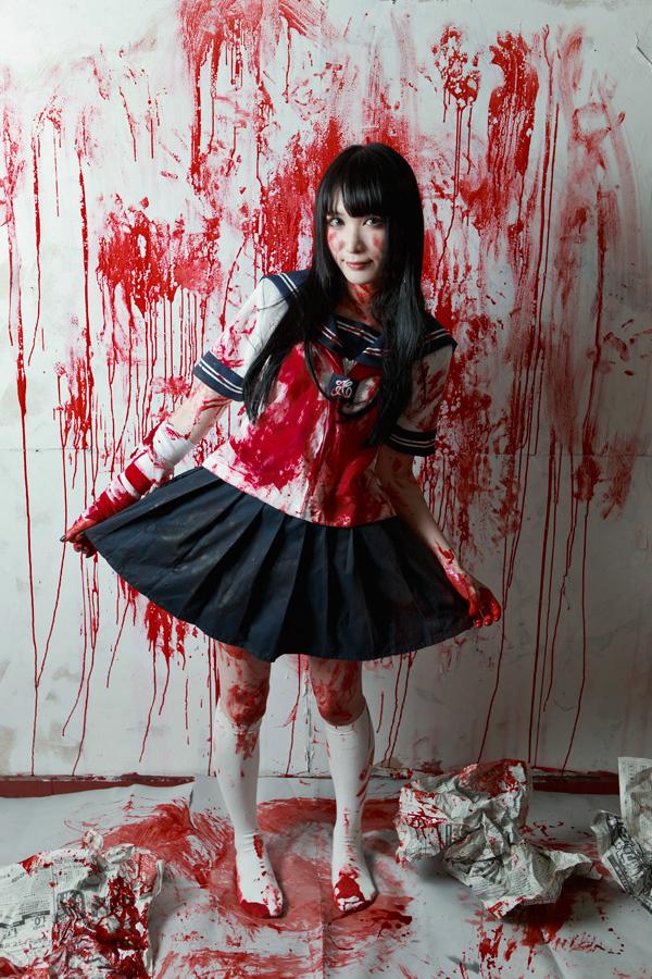 Blood-gr_2.jpg