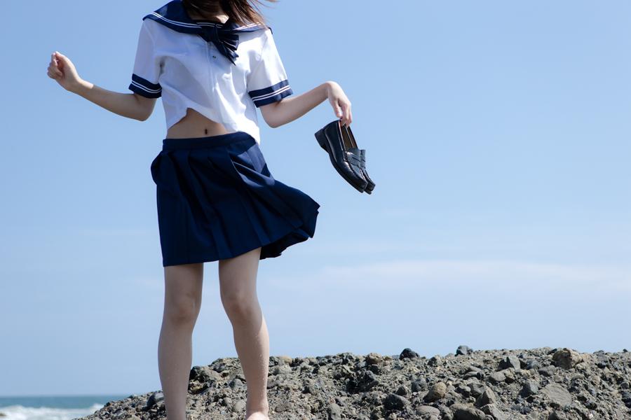 umiroke_003.jpg