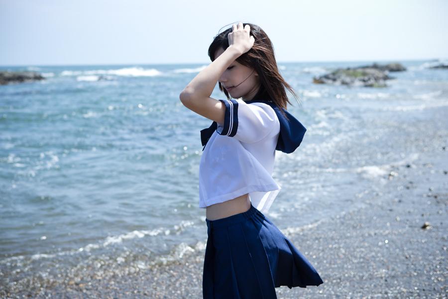umiroke_006.jpg