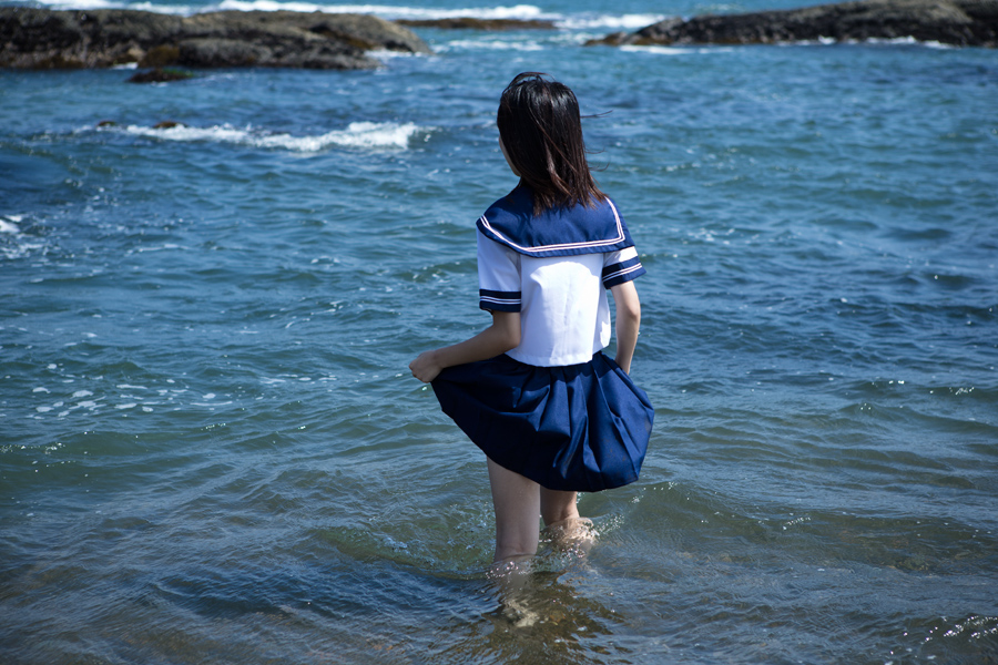 umiroke_007.jpg