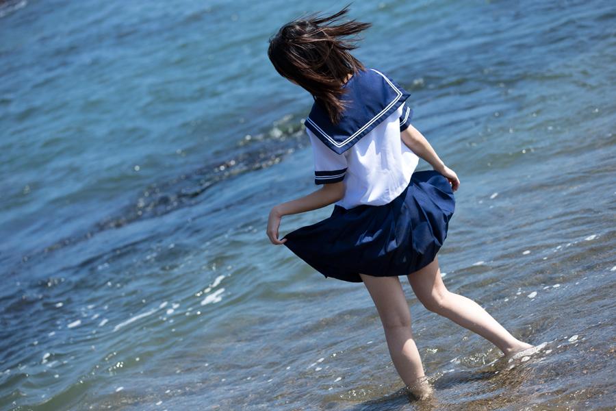 umiroke_009.jpg