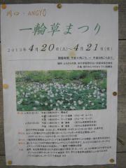 itirinnsou130420-101.jpg