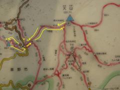 ooyama130429-110.jpg