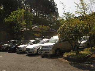 ooyama130429-202.jpg