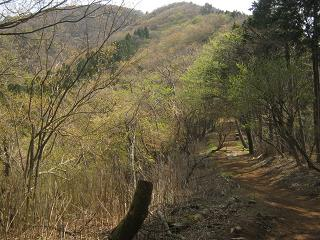 ooyama130429-217.jpg
