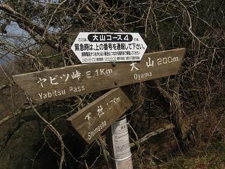 ooyama130429-226.jpg