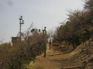ooyama130429-232.jpg