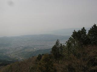 ooyama130429-234.jpg