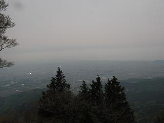 ooyama130429-235.jpg