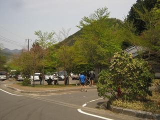 ooyama130429-245.jpg