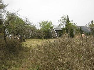 ooyama130429-266.jpg