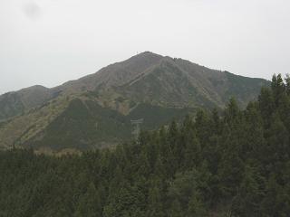 ooyama130429-267.jpg