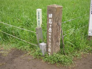 sakurasou130421-207.jpg