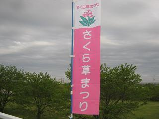 sakurasou130421-216.jpg