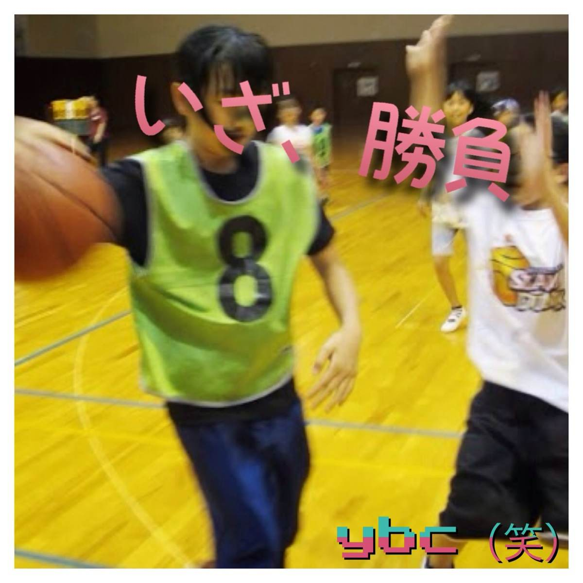 photo01_2.jpg
