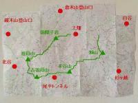 UTSK地図(全体図)
