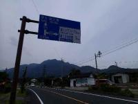 P5010004.jpg