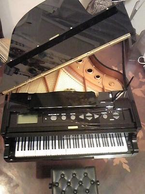 ピアノ2 小