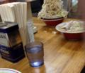 daikokuya_convert_20131218214005.png