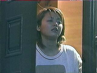 「伝説の教師」第4話『内藤陽子』