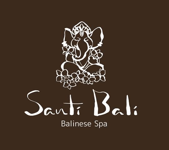 Santi Baliweb