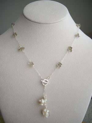 beads ball jewelry