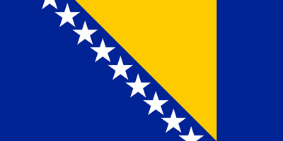 Flag_of_Bosnia_and_Herzegov.jpg