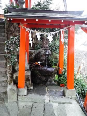 高龍神社130330b