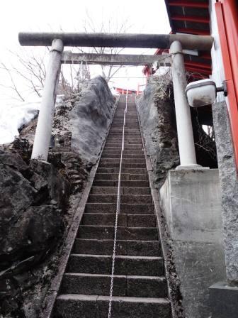 高龍神社130330a