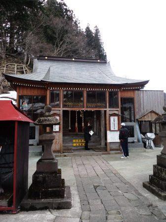 高龍神社130330c