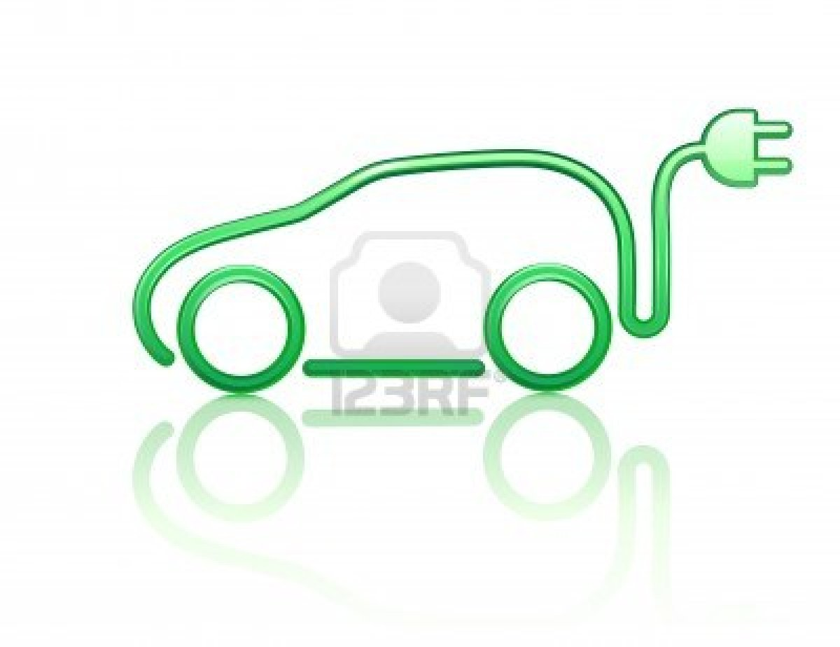 10939062-illustration-of-electric-powered-car-symbol.jpg