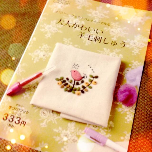 minibook.jpg