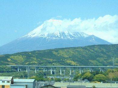 fujiyama 20130504_01s