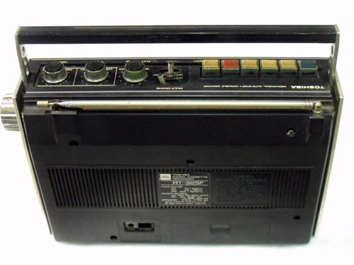 DSCF9140_500X375.jpg