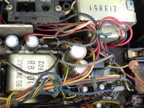 DSCF9145_500X375.jpg