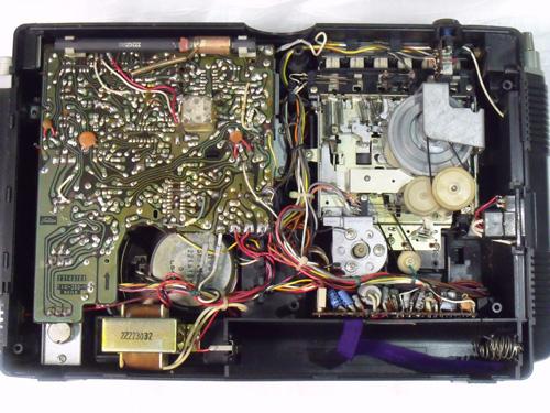 DSCF9163_500X375.jpg
