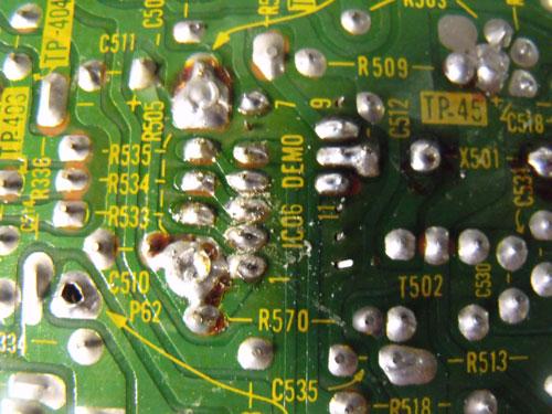DSCF9328_500X375.jpg