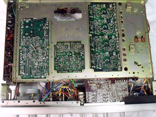 DSCF9404_500x375.jpg