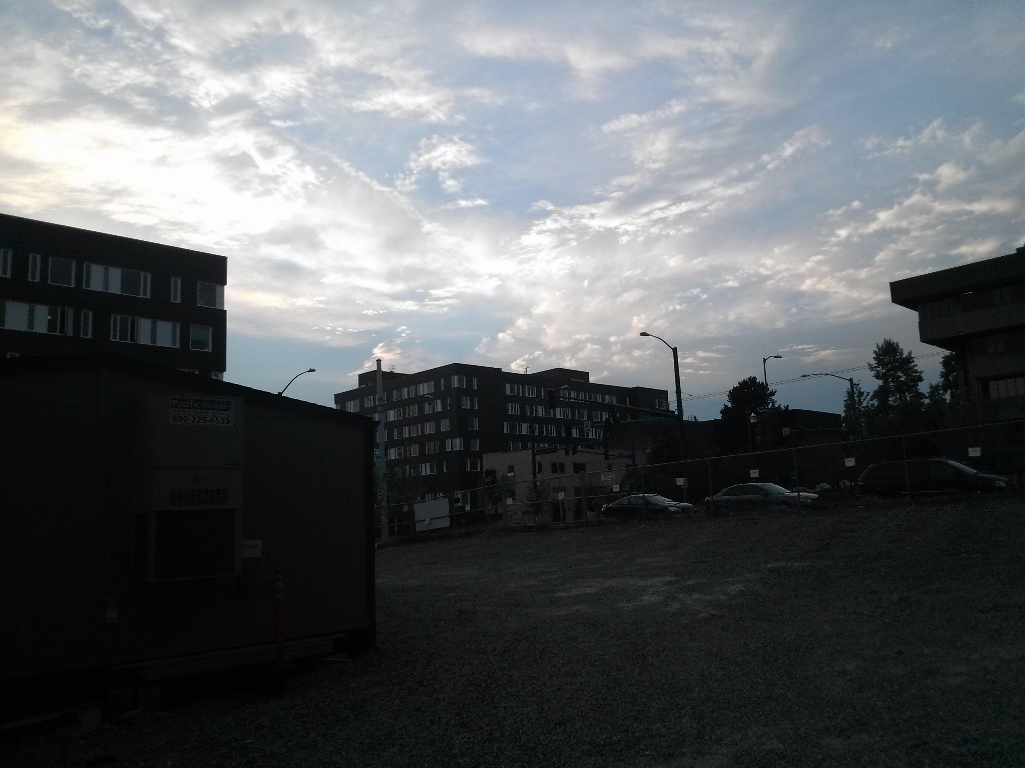8pm.jpg