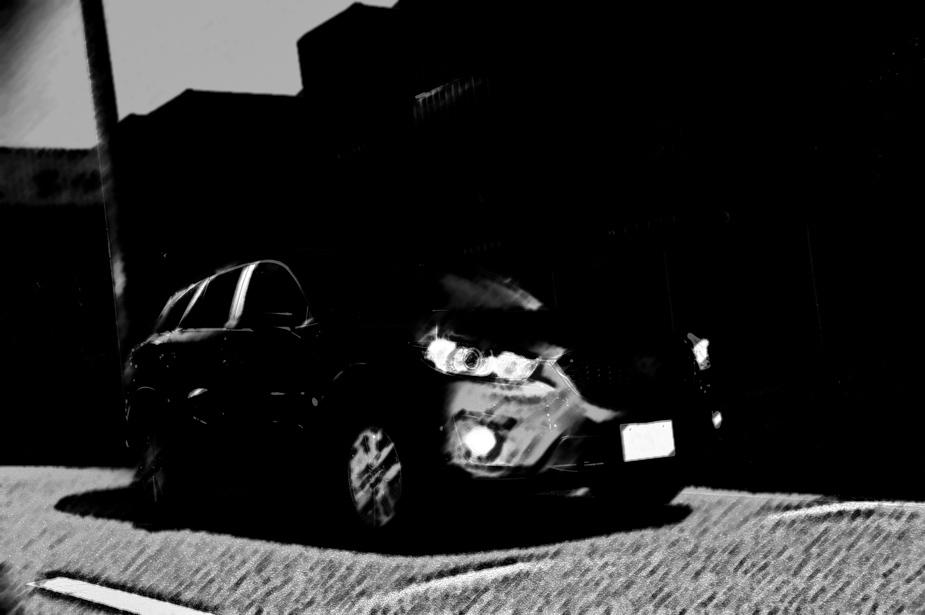 car1304_0010.jpg