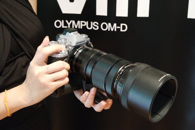 40-150mm.jpg
