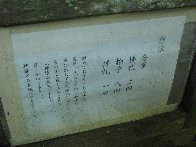 P9280796.jpg