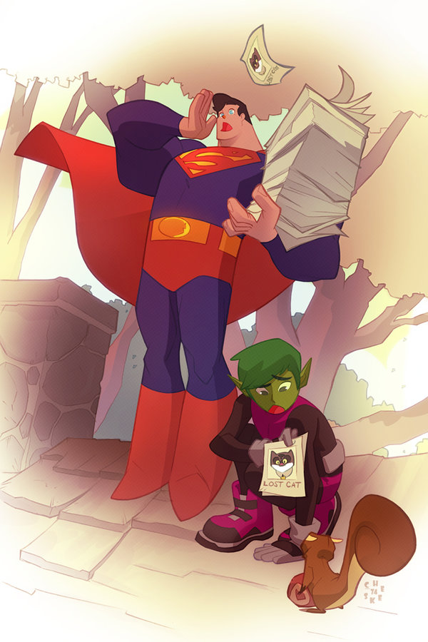 beastboy_and_superman_in_neko_neko_caper__by_cheeks_74-d6snjsk.jpg