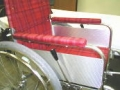 wheelchair07.jpg