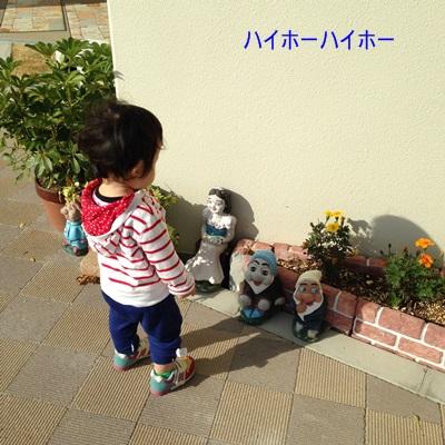 IMG_3261.jpg