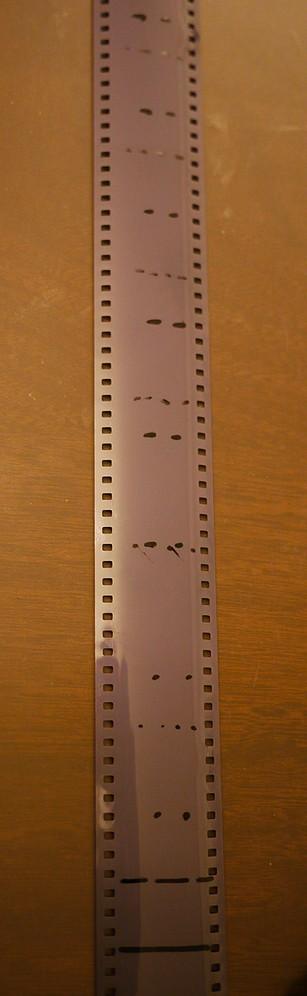 gw35mmjikken.jpg