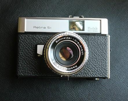 rs1-3.jpg