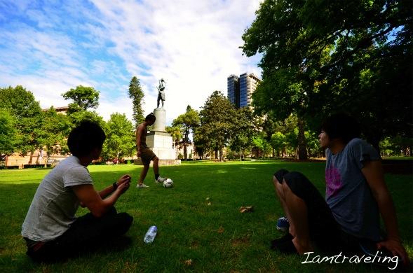 blog5DSC_2772.jpg