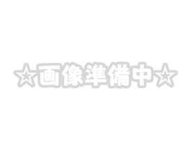 c83_jb.jpg